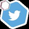 hexagone_twitter.png