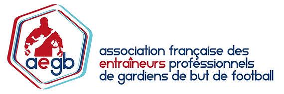 2020_aegb_logo_officiel_horizontal.jpg