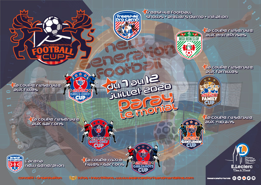 2020_@NEWGENERATIONFOOTBALLCUP_PROGRAM.j