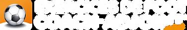 SANS_FOND_logo_Exercices_de_Foot_Coach-A