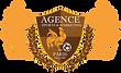 2018_newlogo_agencesportsmarketing.png