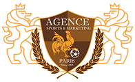 2018_newlogo_agencesportsmarketing.png