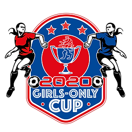 2020_LOGO_GIRLS-ONLY_CUP.png