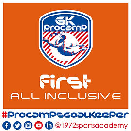 2020_BADGE_FIRST_ALLINCLUSIVE_PROCAMPSGK