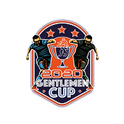 2020_LOGO_GENTLEMEN_CUP.png
