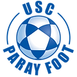 logo_USCParay_contact.png