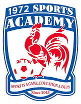 logo_1972_SportsAcademy_2015.png