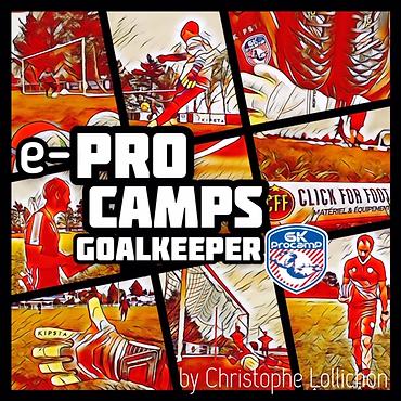 logo e-ProCamps