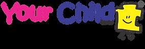 1 YCPL Magazines CMYK Logo Colourways.pn