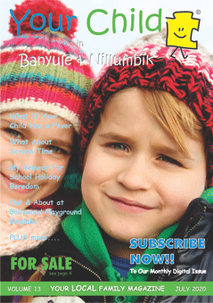 BAN_Front_Cover_July_2020.png