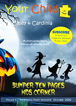 CAS Front Cover October 2020.png