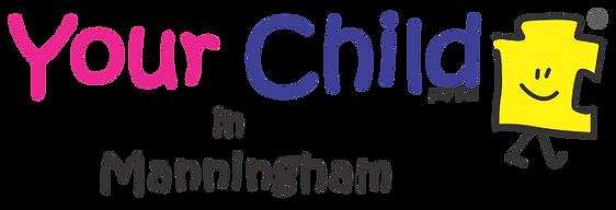 0 MAN Email Logo June 2020.png