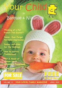 BAN_Front_Cover_April_20.png