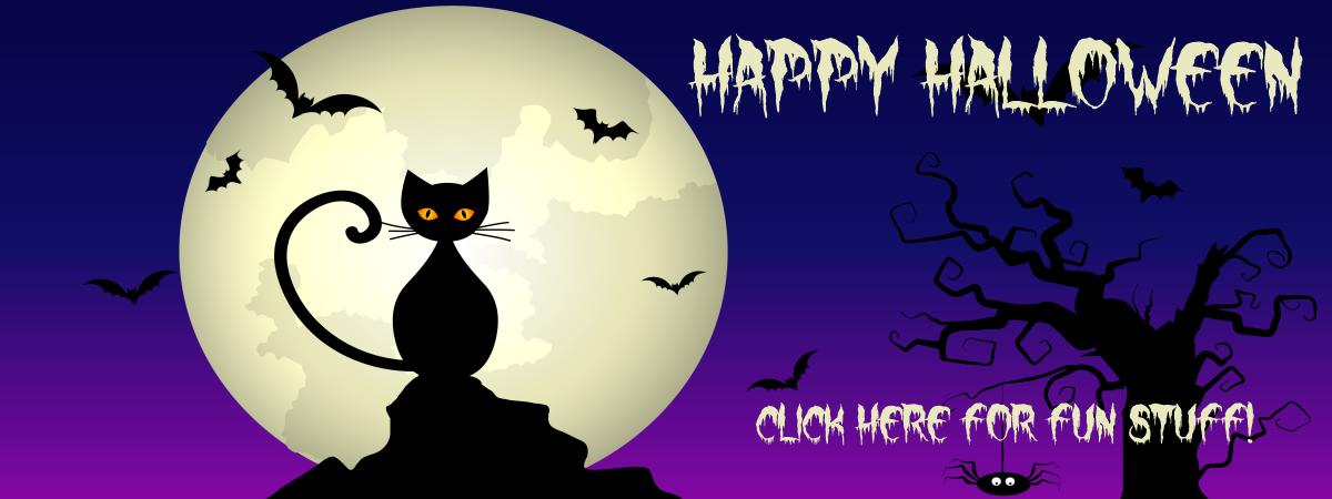 Halloween Website Banner Cover 1200 x 450 pixels Oct 2021.png