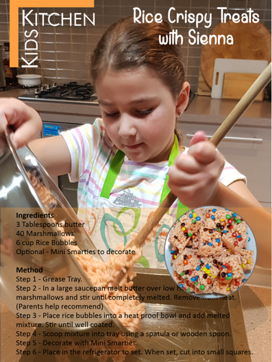cc_Kids_Kitchen_August_2020_-_page_1.png