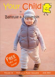 YC Banyule & Nillumbik Front CoverJune 2
