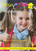 WHS Front Cover Feb 2021.jpg
