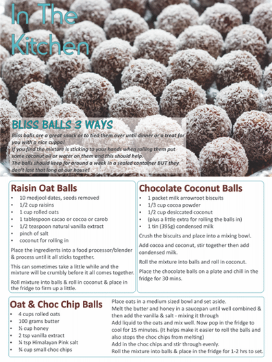 BAN_Recipe_In_The_Kitchen_May_2020.png