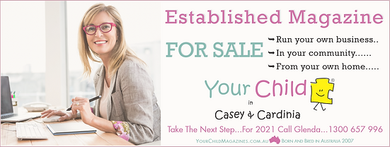 CAS 4 Sale WEB Cover OCT 2020.png