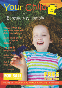 BAN_Front_Cover_2March_20.png