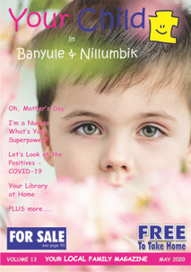BAN_May_2020_Front_Cover.png