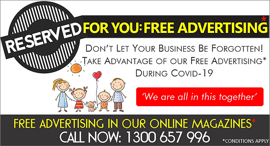 ALL_AREAS_FREE_ADVERTISING_Ad_August_202