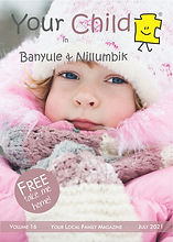 BN Front Cover 0721.jpg