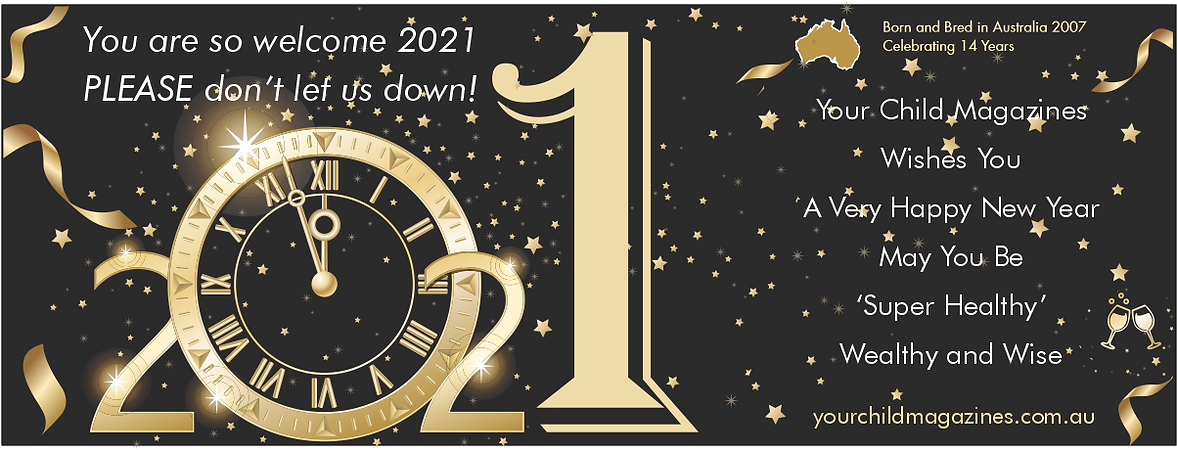 New Year WEB Cover Jan 2021.png