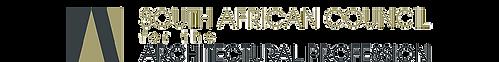 SACAP-logo-100pH.png