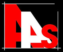 AAS%2520SMALL%2520LOGO_edited_edited.jpg