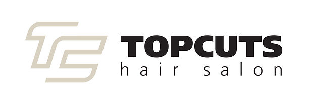 Topcuts Hair Salon Halifax Sackville