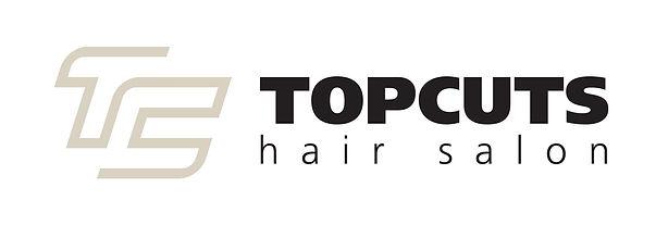 Topcuts Hair Salon Halifax Sackville