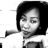 busiswe_edited.jpg