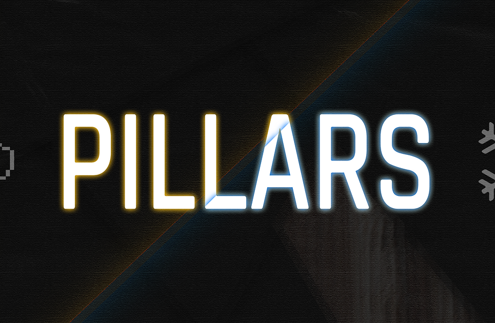 Pillars Visualiser Background 3.png