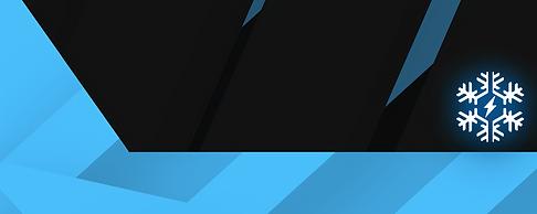 frostbolt banner 2400x900.png