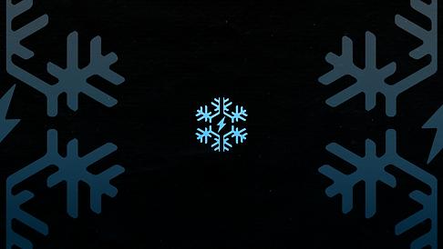 frostbolt bg new.png