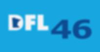SD46 FB Logo.png