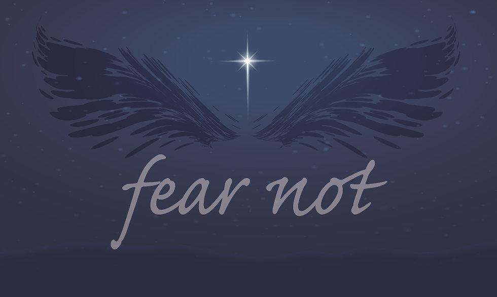 fear_not_-03.jpg