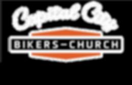 Biker's Church Logo.png