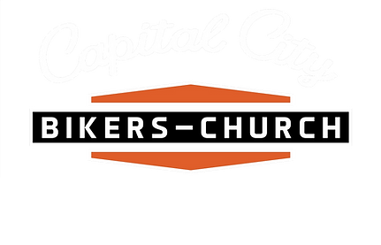 Biker's Church Logo.png