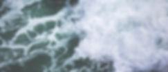 29972_45978_Water.jpg