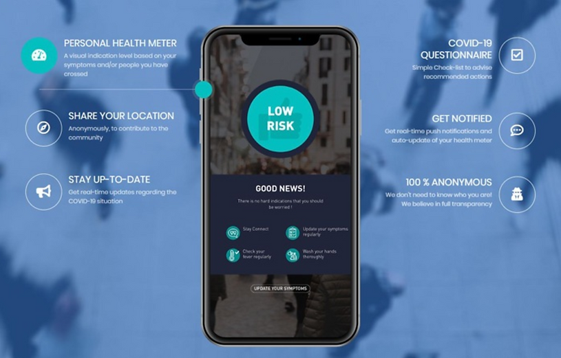 Screenshot_2020-03-27 Nieuwe app waarsch