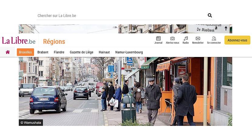 Screenshot_2020-03-25 Etterbeek une enve