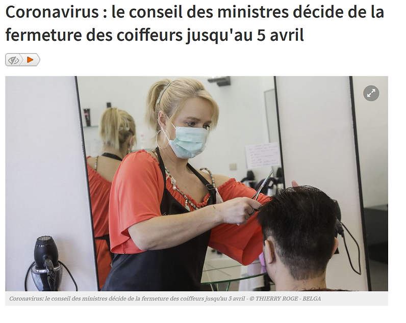 Screenshot_2020-03-24_Coronavirus_le_con