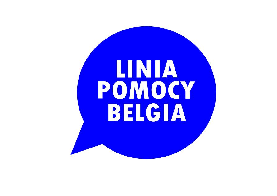 SPB_niebieska_infolinia.png