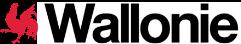 logo_wallonie.png