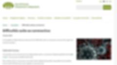 Screenshot_2020-03-22_Difficultés_suite