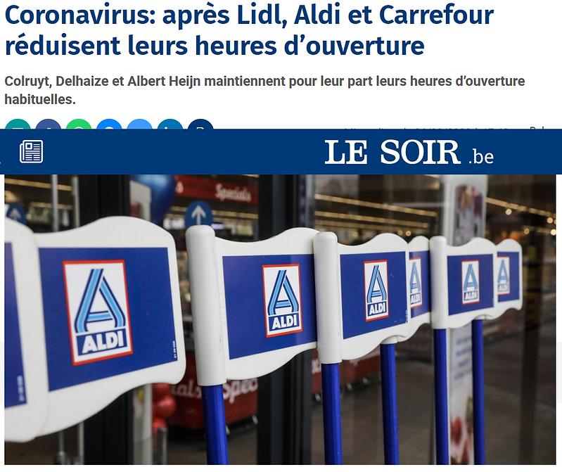 Screenshot_2020-03-27_Coronavirus_après