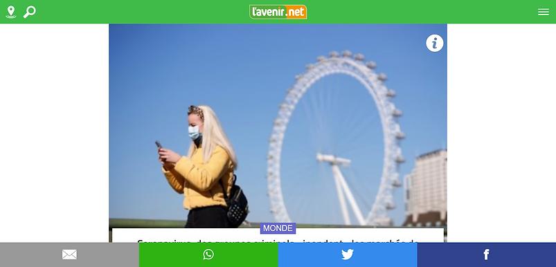 Screenshot_2020-03-27_Coronavirus_des_gr