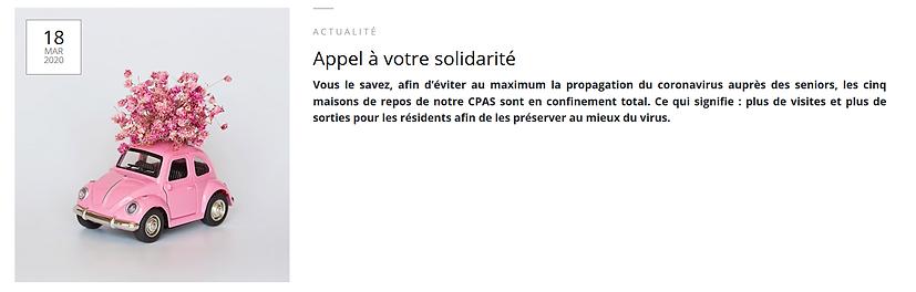 Screenshot_2020-03-24_CPAS_Actualité_Ap